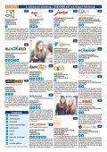 Der Messe-Guide zur 3. jobmesse nürnberg - Page 4