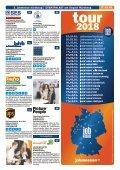 Der Messe-Guide zur 3. jobmesse nürnberg - Page 5