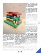 Valores+_21 - Page 7