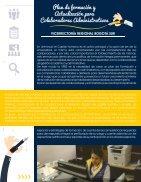 F Cartilla Plan de Desarrollo para Colaboradores - Page 3