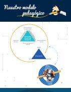 F Cartilla Plan de Desarrollo para Colaboradores - Page 4