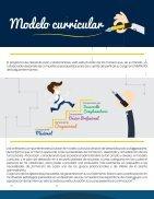 F Cartilla Plan de Desarrollo para Colaboradores - Page 5