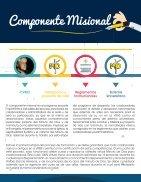 F Cartilla Plan de Desarrollo para Colaboradores - Page 6