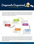 F Cartilla Plan de Desarrollo para Colaboradores - Page 7