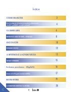 Valores+_20 - Page 4