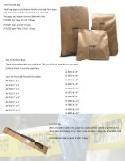 Bags - Page 3