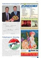 Wesselinger Stadt Magazin Februar 2018 - Page 5
