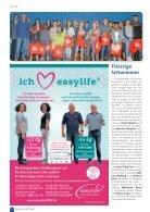 Wesselinger Stadt Magazin Februar 2018 - Page 6