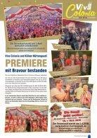 Wesselinger Stadt Magazin Februar 2018 - Page 7
