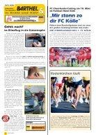Kölner Süden Magazin Februar 2018 - Page 4