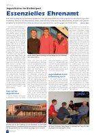 Kölner Süden Magazin Februar 2018 - Page 6