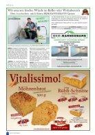 Hürther Stadt Magazin Februar 2018 - Page 2