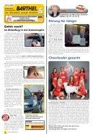 Hürther Stadt Magazin Februar 2018 - Page 4