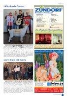 Hürther Stadt Magazin Februar 2018 - Page 5