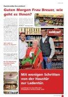 Hürther Stadt Magazin Februar 2018 - Page 7