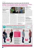 Erftstadt Magazin Februar 2018 - Page 2
