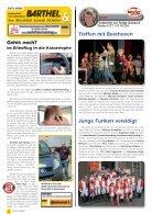 Erftstadt Magazin Februar 2018 - Page 4