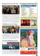 Erftstadt Magazin Februar 2018 - Page 5