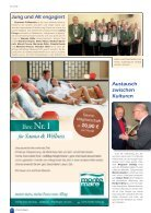 Erftstadt Magazin Februar 2018 - Page 6
