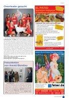 Brühler Markt Magazin Februar 2018 - Page 5