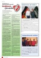 Brühler Markt Magazin Februar 2018 - Page 6