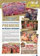 Brühler Markt Magazin Februar 2018 - Page 7