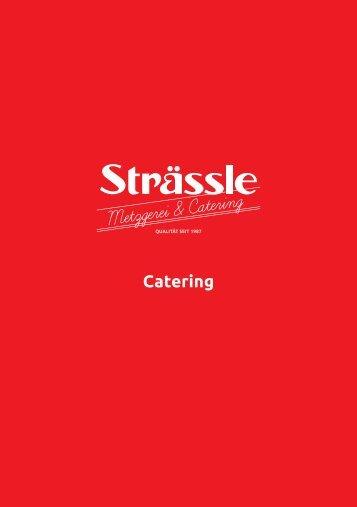 Strässle_Broschüre_180301_DRUCK_final_web