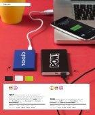 ElektronikIMPRESSION2018 - Seite 3