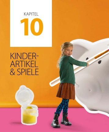 KinderartikelIMPRESSION2018
