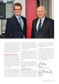 R&M Geschäftsbericht 2017 - Seite 5