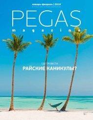 Pegas-Magazine-1
