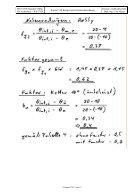 Heizlast-Beispielaufgabe - Seite 7