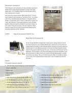 Casting & Impressions - Page 2