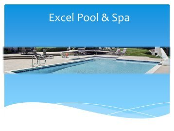 Pool-Maintenance-Services-MountianView