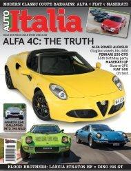 Alfa Romeo 147 2.0 16V T.Spark Genuine Fram Engine Oil Filter Service