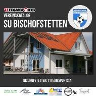 Online Bischofstetten