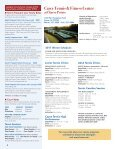 LCRAC Guide 2018 Sessions V & VI - Page 4