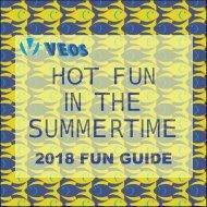 summer-fests