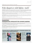 MAHB-20180217 - Page 3