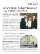 MAHB-20180217 - Page 7