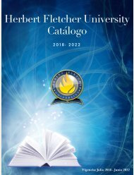 Catalogos HFU 2018_2022_Final-ilovepdf-compressed