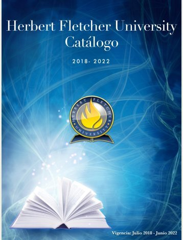 Catalogos HFU 2018_2022_Final-ilovepdf-compressed