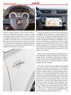 iA87_print - Page 7