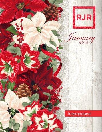 January2018_RJRFabrics_International