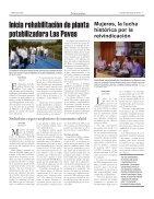 Edición 08 de marzo de 2018 - Page 7