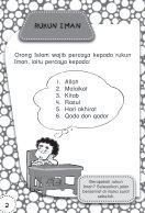 CARI JALAN - TAHAP 1 - Page 2