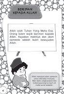 CARI JALAN - TAHAP 1 - Page 4