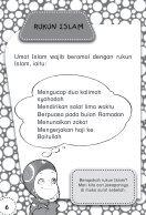 CARI JALAN - TAHAP 1 - Page 6