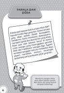 CARI JALAN - TAHAP 2 - Page 6