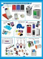 Product Catalogue - Page 6